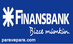 finansbank logo, finansbank swift kodu, finansbank bic kodu, paravepara.com, finans bankası