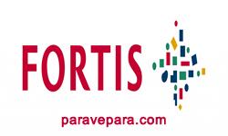 fortis-logo,Fortis bank logo, Fortis bank swift kodu, Fortis bank bic kodu, paravepara.com, Fortis bankası