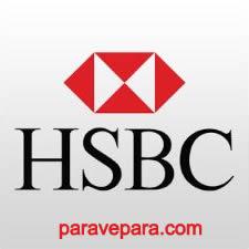 hsbc,HSBC Mobil Bankacılık Android Uygulaması, HSBC Mobil Bankacılık, HSBC Mobil