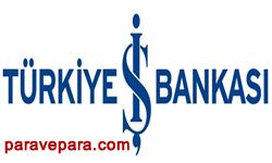 iş bankası logo, iş bankası swift kodu, iş bankası bic kodu, paravepara.com, iş bankası logo, iş bankası, işbank