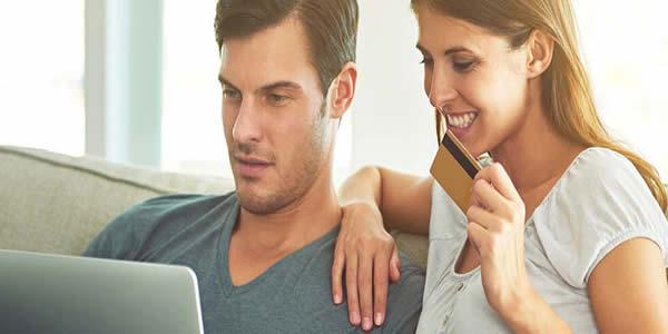 kredi notu, findeks kredi notu, ücretsiz, ücretsiz öğrenme, ücretsiz veren yerler, findeks ücreti, findeks ücretsiz
