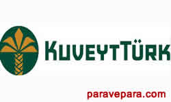 Kuveyt Türk logo, Kuveyt Türk swift kodu,Kuveyt Türk bic kodu, paravepara.com, Kuveyt Türk logo, Kuveyt Türk a, Kuveyt Türk a