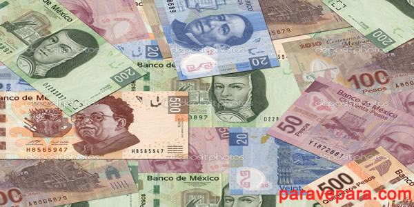 meksika,peso (pezo) nerden, peso (pezo) ismi nerden gelmektedir, peso (pezo) ne demek, peso (pezo)