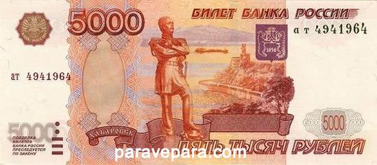 ruble, ruble nerden, ruble ismi nerden gelmektedir , ruble ne demek, ruble hangi ülkenin