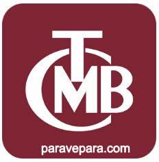 tcmb,Türkiye Cumhuriyeti Merkez Bankası android uygulaması