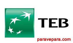 teb logo,türk ekonomi bankası swift kodu,türk ekonomi bankası bic kodu, paravepara.com, teb logo, türk ekonomi bankası, teb swift, teb bic
