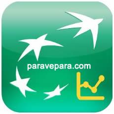 teb pratik borsa tablet,Türk Ekonomi Bankası TEB Pratik Borsa android tablet uygulaması, TEB Pratik Borsa android tablet uygulaması, TEB Pratik Borsa tablet uygulaması