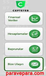teb smart,CEPTETEB Smart TV,Türk Ekonomi Bankası CEPTETEB Smart TV android uygulaması, CEPTETEB Smart TV android uygulaması,CEPTETEB Smart TV uygulaması