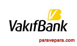 vakifbank logo,Vakıf Bank swift kodu,Vakıf Bank bic kodu, paravepara.com,Vakıf Bank logo, Vakıf Bank, Vakıf Bank bankası swift, Vakıf Bank bankası bic