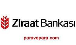 ziraat_bankas_logo,Ziraat Bankası swift kodu,Ziraat Bankası bic kodu, paravepara.com,Ziraat Bankası logo,Ziraat Bankası ,Ziraat Bankası bankası swift,Ziraat Bankası bankası bic