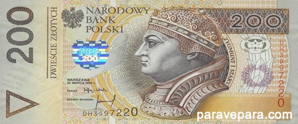 zloti,Zloty (Zloti) nerden, Zloty (Zloti) ismi nerden gelmektedir , Zloty (Zloti) ne demek, Zloty (Zloti) hangi ülkenin