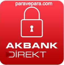 Akbank SGK Prim Ödemesi Nasıl Yapılır