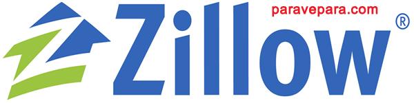 Emlak şirketi Zillow, yeni bebeği olmuş çalışanlarının seyahate çıkması durumunda, anne sütünün çocuğa ulaştırılması için gereken posta masraflarını ödüyor