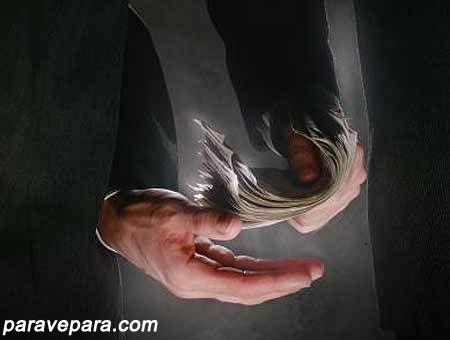 Merkez Bankası Kredi Kaydı Kara Listesinde Ne Zamana Kadar Tutulur
