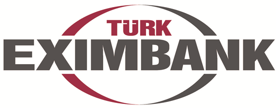 Türk Eximbank Devletin Mi