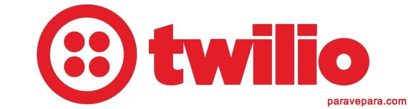 Twilio Company ( Twilio Şirketi )