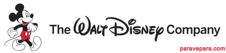 Walt Disney Company ( Walt Disney Şirketi )