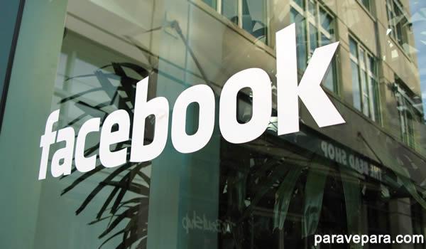 facebook, facebook şirketi, facebook da açlışmak, facebook çalışanları