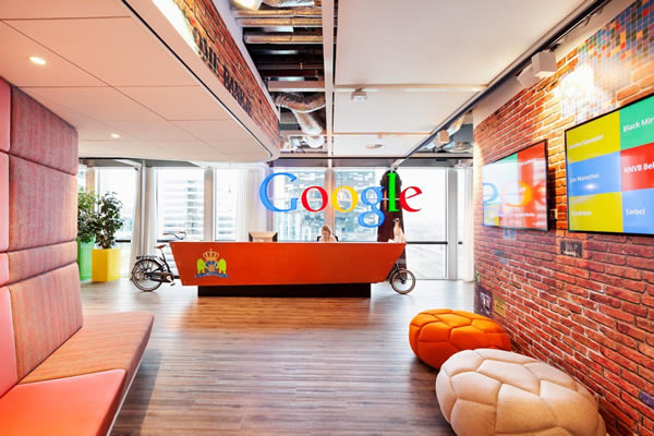 google_office-1