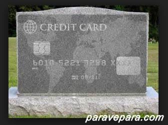 Vefat eden kişinin kredi borçları ne olur