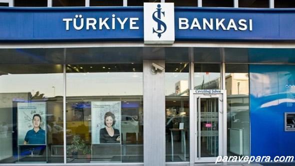 türkiye iş bankası paravepara.com