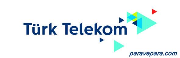 turk telekom paravepara.com