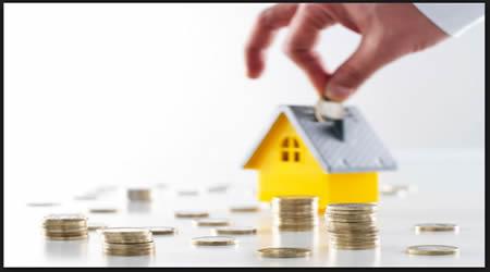 ipotek-ile-pesinatsiz-ev-kredisi-cekmek