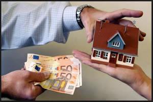 evin-tamamina-kredi-veren-bankalar