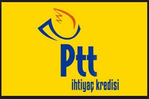 ptt-kredisi-basvuru-icin-gerekli-belgeler