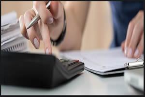ziraat-bankasi-borc-yapilandirma-kredi-islemi-nasil-yapilmaktadir